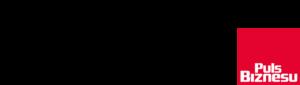 Polski producent opakowań